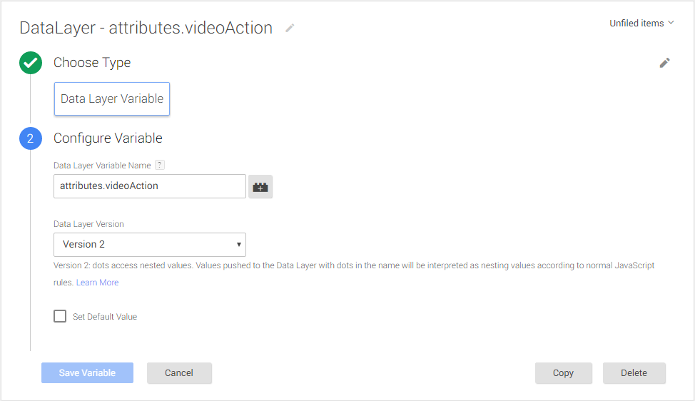 youtube-tracking-in-google-tag-manager-video-action